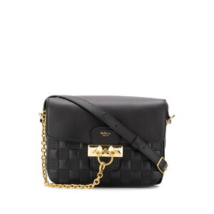 Mulberry Ladies Crossbody Bag Bag