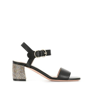 Bally BALLY Ladies Sandals Slide Shoes Shoes