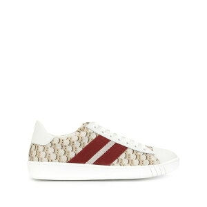 Barry BALLY Ladies Sneakers Shoes Shoes