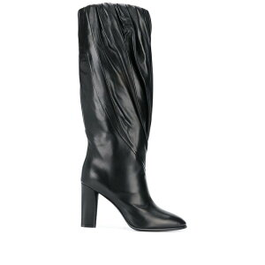 Givenchy GIVENCHY Ladies Mid-calf Boots Shoes
