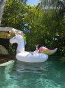 新作 巨大ユニコーン浮き輪 ビッグサイズ フロート ナイトプルー 馬 女子会 デート 浮き輪 うきわ セレブ ユニコーン  大きいサイズ 浮輪 UKIWA 水遊び ウォーター ユニコン デート 旅行 ハワイ 新婚 フロート 遊具