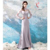 1a0392db0c15f マーメイドドレス 非常に上品な一着 特別な日に是非♪ ドレス 結婚式 ...