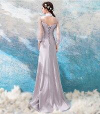12b6337b6f946 ... ウェディングドレス結婚式披露宴二次会 パーティードレス ビスチェウエディングドレス マタニティウエディング ...