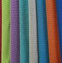 即納 吸水冷感生地 ひんやり 素材 夏必需品 160CM×50CMカット フェイスガード  ひんやり 冷感 マスク 生地 手作り ハンドメイド  布 冷感 マスク タオル 衣類 Tシャツ 衣類 首掛け 体温を下げる 熱中症対策 洗濯可