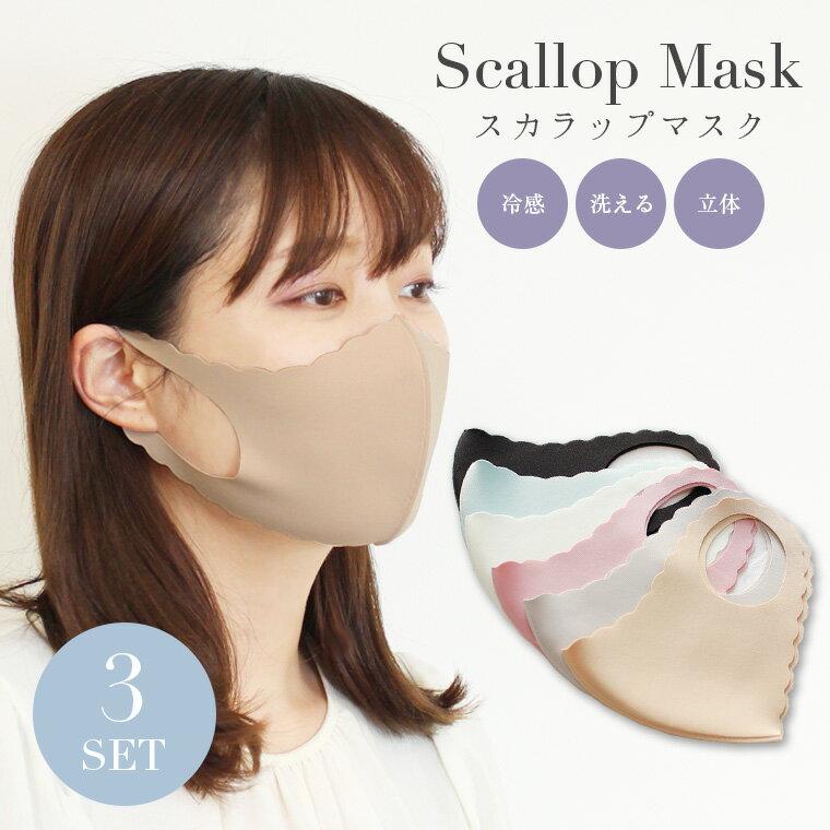 衛生マスク・フェイスシールド, 大人用マスク 3
