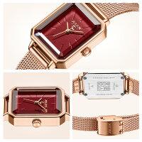 腕時計レディースブランド防水レディース腕時計おしゃれ人気20代30代40代JULIUSプレゼント