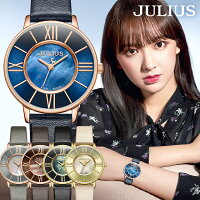腕時計レディースブランド防水レディースウォッチおしゃれかわいいシンプル30代40代アクセサリーカジュアル20代オフィス上品