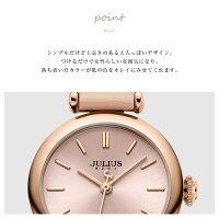 腕時計レディース防水レディースウォッチウォッチおしゃれかわいいシンプル人気ファッションアクセサリーカジュアルオフィスグレー上品パープル