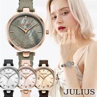 腕時計レディース防水レディースウォッチおしゃれ人気ファッションカジュアル20代30代40代