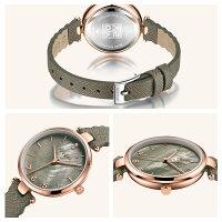 腕時計レディースブランド防水おしゃれ人気ファッションシンプルカジュアル10代20代30代40代50代JULIUSプレゼントギフト時計
