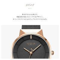 腕時計メンズ防水ウォッチおしゃれ人気ファッションカジュアル20代30代40代