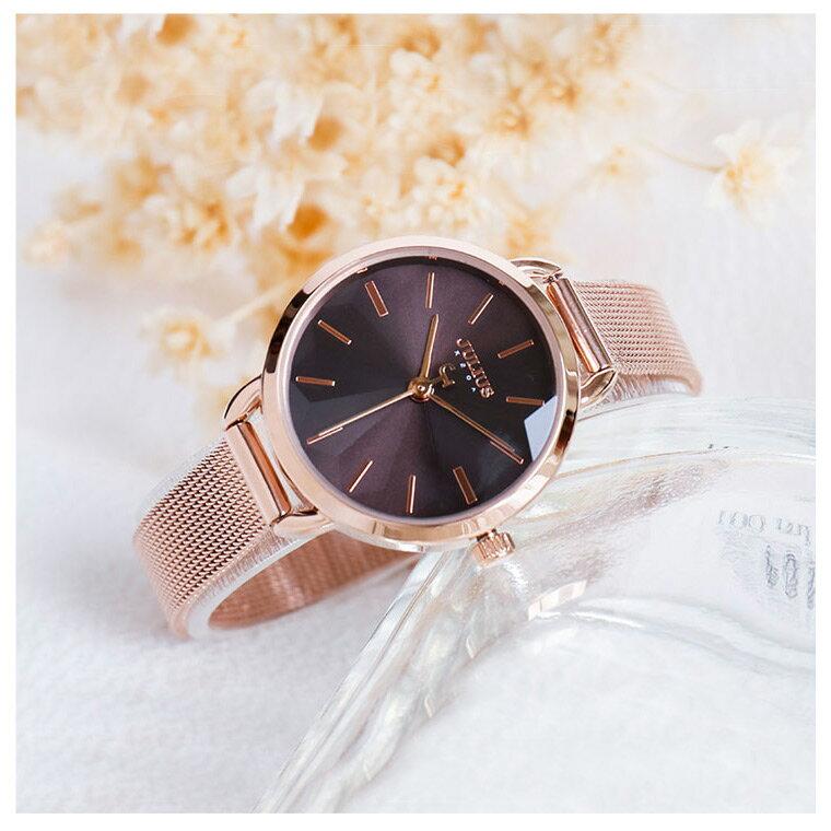 competitive price fe766 b9f81 腕時計 レディース 防水 おしゃれ 人気 ファッション シンプル ...