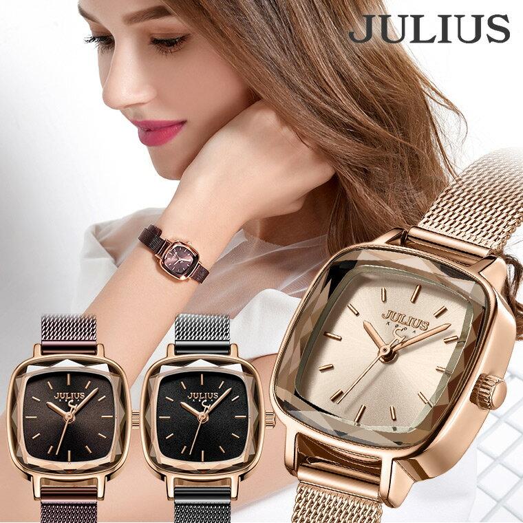 腕時計, レディース腕時計  20 30 40 50 JULIUS