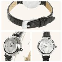 腕時計レディースブランド防水レディースウォッチおしゃれかわいいシンプル30代40代アクセサリー30代40代20代オフィス上品