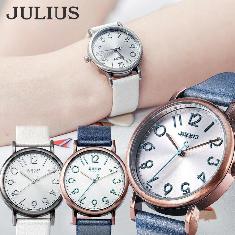 腕時計, レディース腕時計  30 40 10 20 JULIUS
