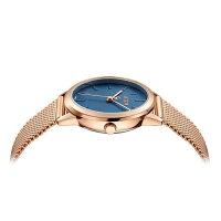 腕時計メンズ防水メンズウォッチ時計おしゃれシンプル人気ファッションアクセサリーカジュアルオフィスゴールド