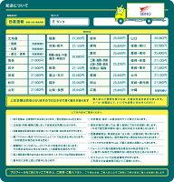 【】O▼ホシザキ台下冷蔵庫コールドテーブル2017年3面扉503LRT-210SNF-E(10245)