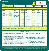 【】M▽フクシマドロワーテーブル冷凍庫台下コールドテーブル2014年TBC-44FM3(09535)