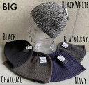 5886434■s3s1 帽子 5色展開 帽子 L BIG サイズ イスラム ワッチ ビーニー ニット帽 フィッシャーマン コットン100% オールシーズン 男女兼用