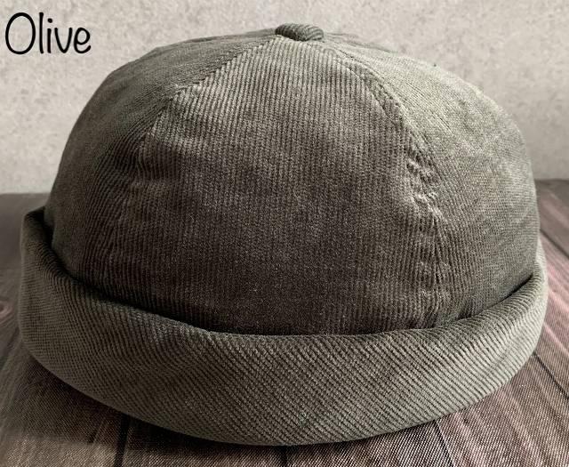 メンズ帽子, ニット帽 0a2w