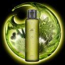 Nile オールインワン 化粧水 メンズ レディース 150mL 送料無料 幸せラボ ナイル