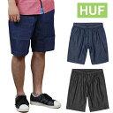 Huf222-1
