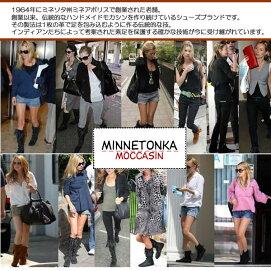 2013年新作MINNETONKAミネトンカSTUDDEDMOCスタッズ付モカシンmi10
