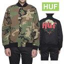 Huf437-1