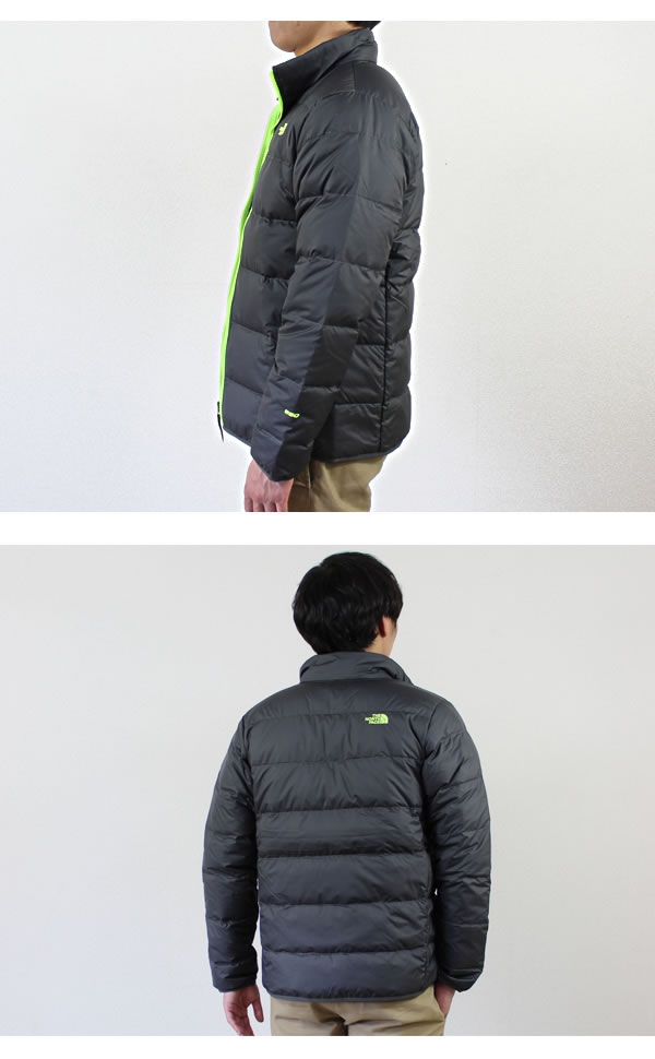 9c22aef37df9 get the north face childrens andes down jacket 4efd3 e34b3