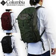 【クーポン利用で全員100円OFF】Columbia コロンビア Eto Peak 22L Backpack イーティーオーピーク 22L バックパック PU9816【col-43】人気の リュック や ジャケット レインウェア も販売中♪【bags】【5000】