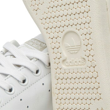 adidas/アディダス/STANSMITH/スタンスミス/メンズ/レディース/スニーカー/S75075/ads38