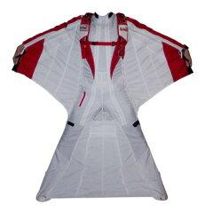 BIRDMAN TENGU Wingsuitsテング ウイングスーツ