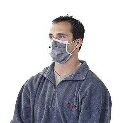 エアーエイド エマージェンシー マスク(新型インフルエンザ/テロ対策用)お買い得10枚セット