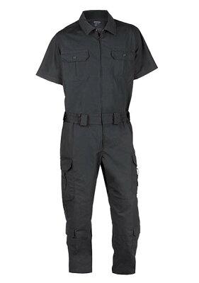 EMSスーツ 購入ジャンプスーツ