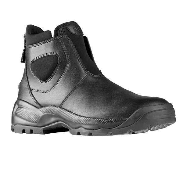 5.11 カンパニー CST ブーツ 2.0