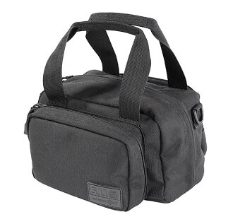 5.11 小工具包工具袋