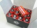 SUREFIRE 純正リチウムバッテリー 12個BOX