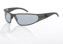 GATORZラプターサングラスセラコート・ODグリーン/グレーポラライズド(偏光レンズ仕様)