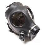 数量限定特価!!イスラエル民間防衛用 NBC 最新型フィルター付き ガスマスク セット(新品)(小学生以下子供用サイズ)