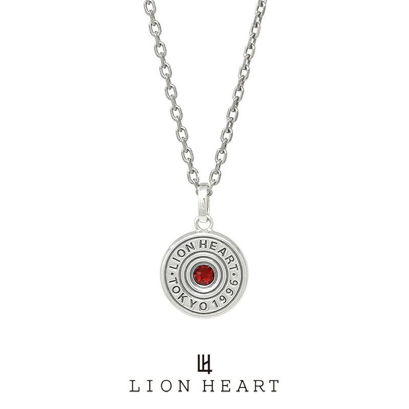 メンズジュエリー・アクセサリー, ネックレス・ペンダント 121 10OFF 1925 1NE208A LION HEART BIRTH DROP LH