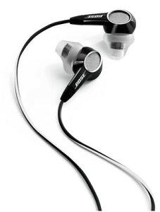ボーズ3世代インイヤー【税込!送料無料!】BOSE ボーズ in-ear headphones インイヤーヘッド...