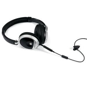 【税込!送料無料!】ボーズ Bose mobile on-ear headphones TriPort OE オンイヤーヘッドホン