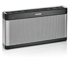 国内正規品ボーズ Bose SoundLink Bluetooth Speaker III サ…