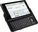 【税込!送料込!】新入荷3G Motorola MILESTONE SIMフリースマートフォン
