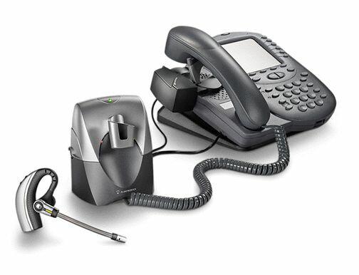 510s上位機種【税込!】Plantronicsプラントロニクス CS70 Bluetoothワイヤレスヘッドセットシステム:RISO-SYA