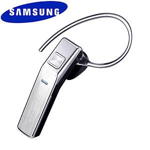 税込・送料込!【新製品!!】Samsung WEP650 Bluetooth  ワイヤレスヘッドセット