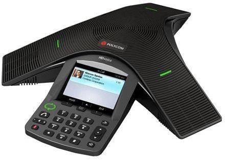 Polycom  CX3000 IP 音声会議システム:RISO-SYA