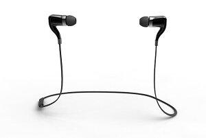 HBH-IS800ライバルが遂に出ました!新製品 【税、送料込!】Plantronics BackBeat Go In-Ear B...