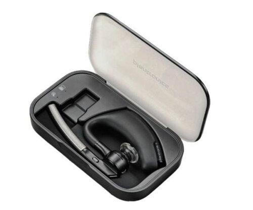 iphone6対応 プラントロニクス Plantronics Voyager LEGEND Bluetooth ワイヤレスヘッドセット ...