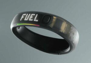 【送料無料】Nike+ Fuelband ナイキプラス フューエルバンド